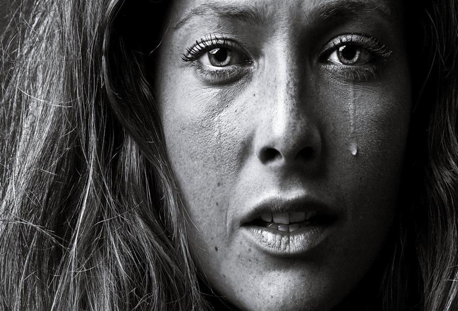 البكاء .. تفاعل نفسي يبعث الراحة للأنسان ..؟؟ 4351_large.jpg