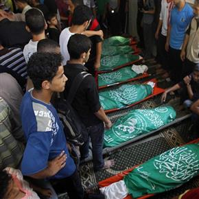 2e87381cb عطور مهند ولميس تغزو الأسواق السعودية · فتاوى يهودية تبيح للجيش الاسرائيلي  قتل النساء والأطفال بغزة