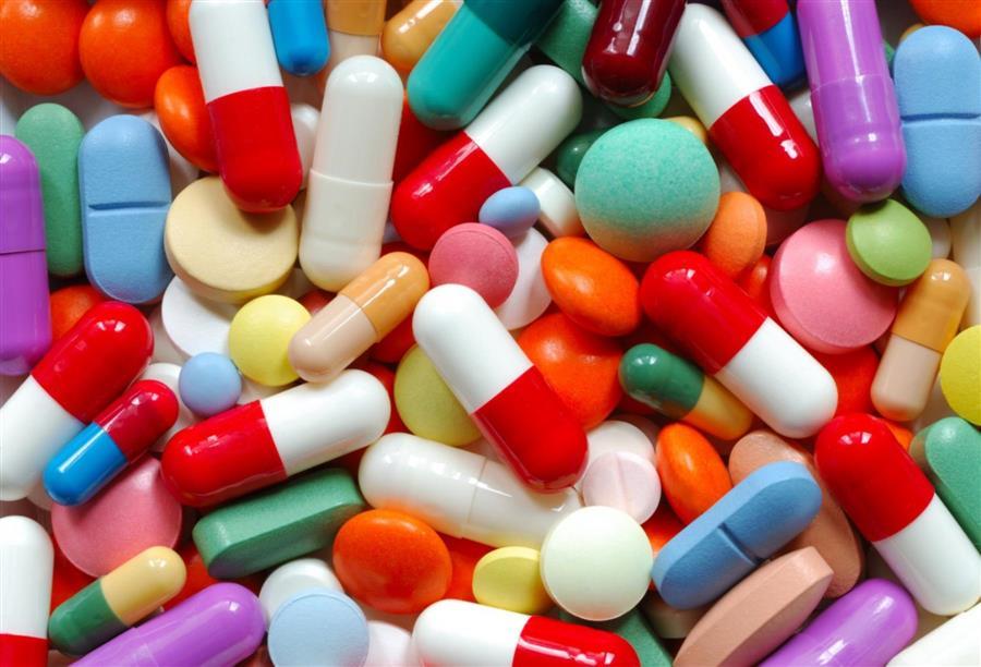 المضادات الحيوية سلاح ذو حدين