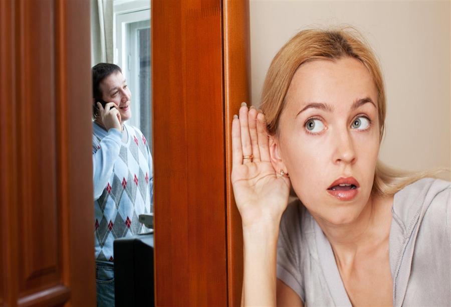 تستطيعين التغلب الفتور والشك حياتك الزواجية ..؟؟ 5766_large.jpg