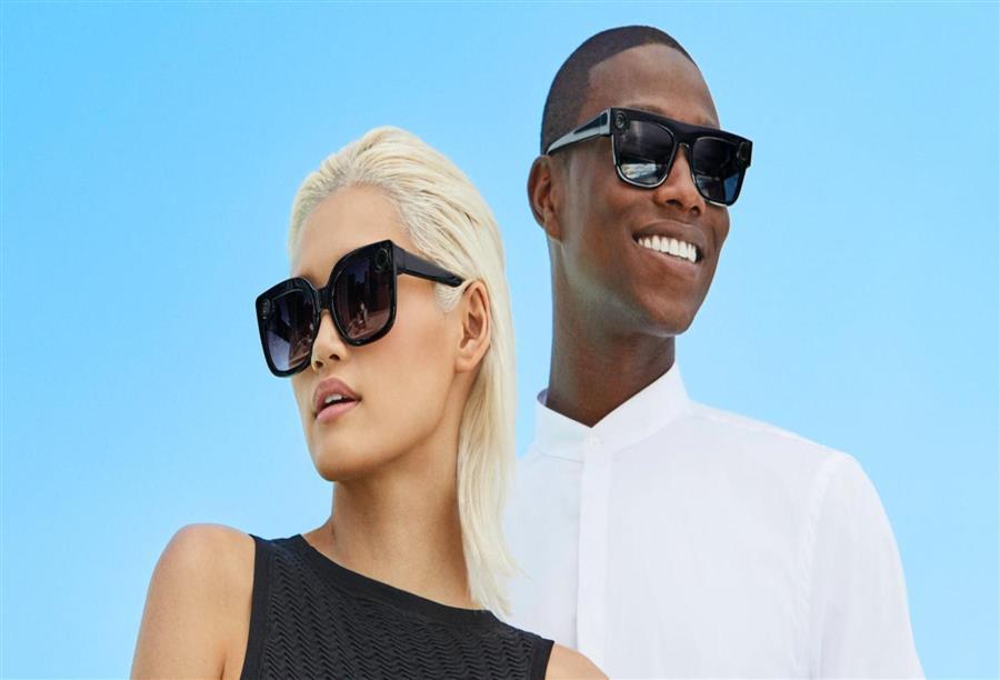 نظارات شمسية للوجه المدور صور نظارات شمسية للوجه المدور روعه 8036_large.jpg