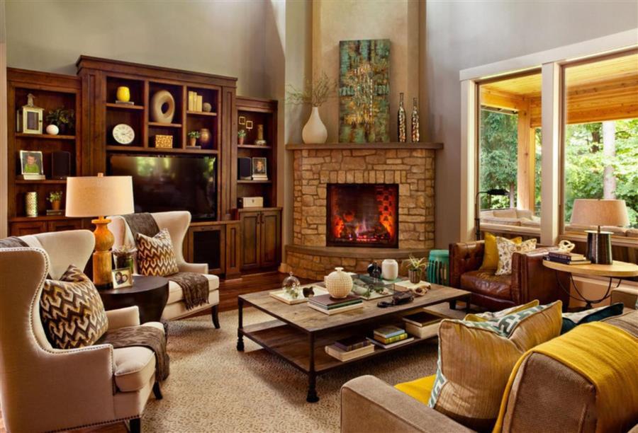 افضل تصاميم وديكورات غرف المعيشة من تجميعى 8827_large.jpg