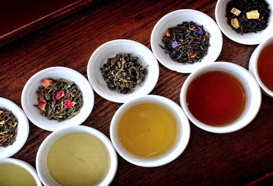 نشرب الشاي أنواعه ..؟؟ 9000_large.jpg