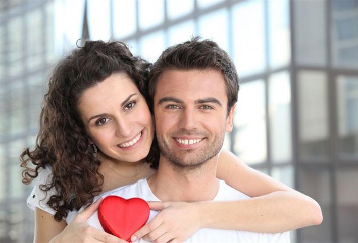 كيفية أشعال الحب بين الزوجين