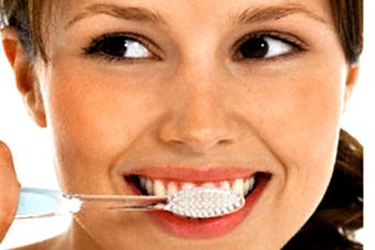 سرطان الفم وعلاقته بنظافة الأسنان واللثة 11159_large.jpg