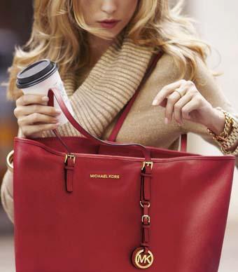 4 مخاطر علي الصحة داخل حقيبة يدك