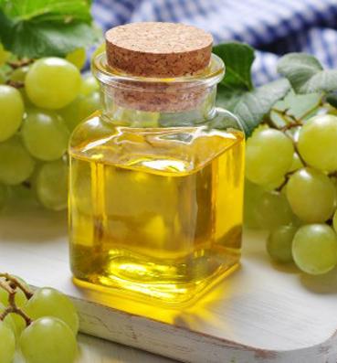 تمتعي بالفوائد الصحية الهائلة لزيت بذور 12190_large.jpg