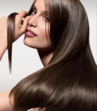 طبيعية الشعر 100 100