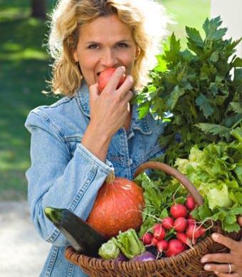 طريقة صحية لتناول الطعام لتحافظى رشاقتك 13454_large.jpg