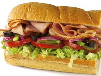 أمريكيان يقاضون مطعم سابواي لبيع سندويتشات أقصر مذكور 13701_large.jpg