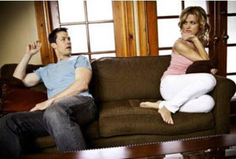 تعرفا الآثار الجانبية للزواج الفاشل ..؟؟ 14842_large.jpg