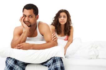 أزواج يكشفون مزايا المعارك الزوجية ..؟؟ 14900_large.jpg
