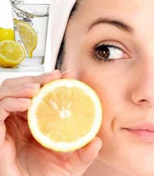 اشرب الليمون وتمتع بفوائد كثييره 15004_large.jpg