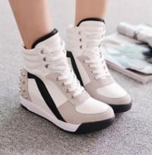 احذية شتوية Collection26585_1459