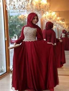 fa398cfa6 يكثر في موسم الصيف السهرات وحفلات الخطوبة والزفاف، وهو الأمر الذي يحتاج إلى  ارتداء الفساتين السواريه.