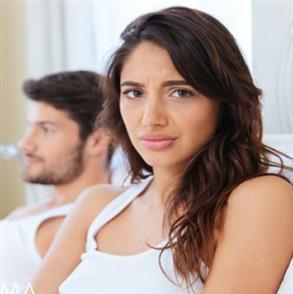 8bb63115c0bc2 كيف أعرف أن زوجي يعاني من مشكلة جنسية؟