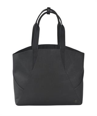 حقيبة ماركة LULULEMON ALL DAY TOTE