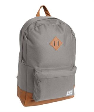 حقيبة ماركة HERSCHEL SUPPLY CO. HERITAGE BACKPACK