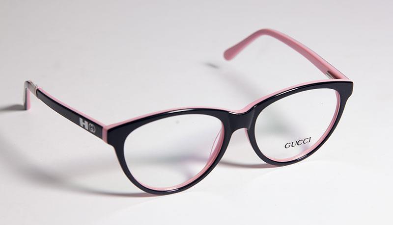 22b88cad8 نظارة دار