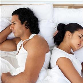 fe432c1be8d21 5 مشاكل صحية تؤثر على العلاقة الجنسية .. تعرفى عليها