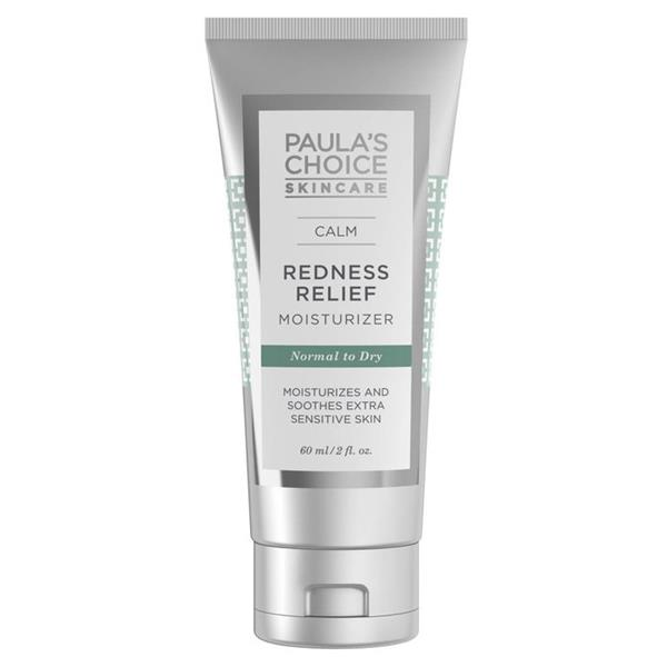 - مرطب Paula's Choice Calm Redness Relief Moisturi