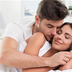 a70055993eadd اعلمي ماذا يفعل أفضل الأزواج قبل ممارسة العلاقة الحميمة