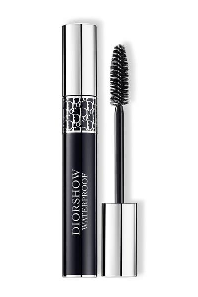 ماسكرا Diorshow Waterproof Mascara
