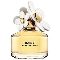 عطر MARC JACOBS DAISY
