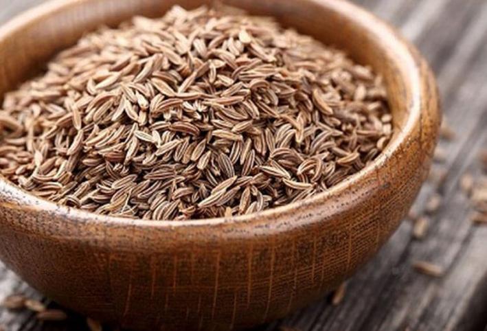 فوائد عشبة النانخة السحرية لصحتك وجمالك الجمال نت
