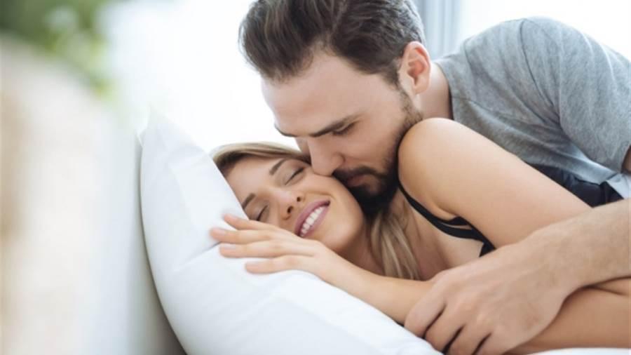 طرق إثارة المرأة جنسيا