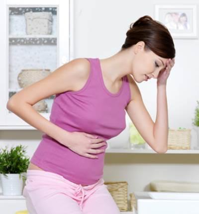 للمرأة الحامل تخلصي من الغثيان الصباحي بهذه الطرق الجمال نت